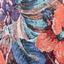 рюкзак 8 Bit Floral