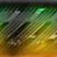 ph (тёмно-зелёный)