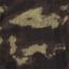 черный мох камо