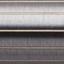 Oxford Grey Pinstripe CT