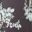 рюкзак Solstice Floral