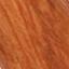 белый эбонит