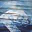 бандана  Elbrus