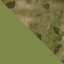 A-Tacs FG/оливковый