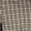 коричневая клетка шотландка