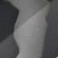 чёрный камуфляжный