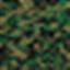 диджитал зелёный