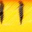 61 (оранжевый)