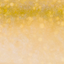 UV pearl ayu