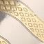 блесна  серебро / GB
