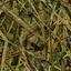 Mossy Oak Shadowgrass Blades