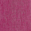 розово-малиновый