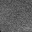 серый melange