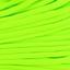 неоновый зелёный
