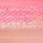 pink minnow