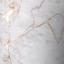 белый мрамор кинцуги