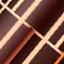 Luxury Brown PGT