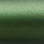Green CT