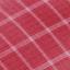 raspberry check