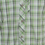 серо-зеленая шотландка