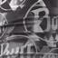 Tip Logo Grey