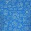 синий (рисунок)