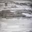 Jungfrau Grey