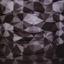 icarus grey