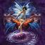 vortex fairy