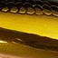 тёмно-золотой
