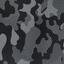 серо-чёрный камуфляж
