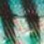 воблер 8 Mikado