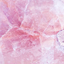Pilion Pink Marble