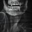 Skull Tech-Crow