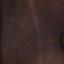винтажный коричневый