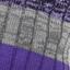 фиолетовый градиент