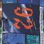 Catalog Collage Print