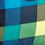 Coocazoo SporterPorter синий/голубой