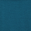 marrocal Blue