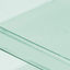 зелёный прозрачный