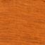 Terracotta Orange
