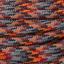 lava паракорд
