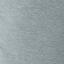 серо-голубой меланж