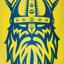 жёлтый (викинг)