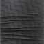 Druk graphite