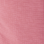 тускло-розовый