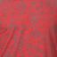 красный/серый (рисунок)