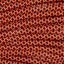 паракорд neon orange snake