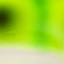 воблер #29 Frog
