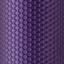 Blue Violet CT